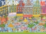 Puzzle 12