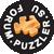 9.1.puzzler