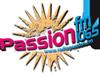 10 Radio Passion