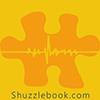 11 Shuzzlebook